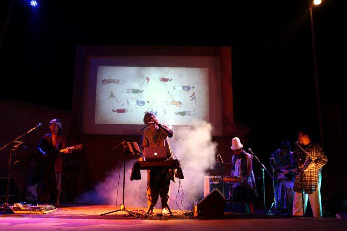 Goro Goro Diponegoro: Sajian Macapat dalam Sentuhan Modern