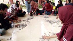 Coin A Chance: Koin untuk Pendidikan yang Lebih Baik