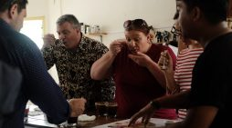 Kopa Kopi Roastery, Berbagi Soal Kopi Indonesia ke Warga Australia