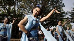 Tujuh Festival Seni di Yogya yang Patut Dikunjungi