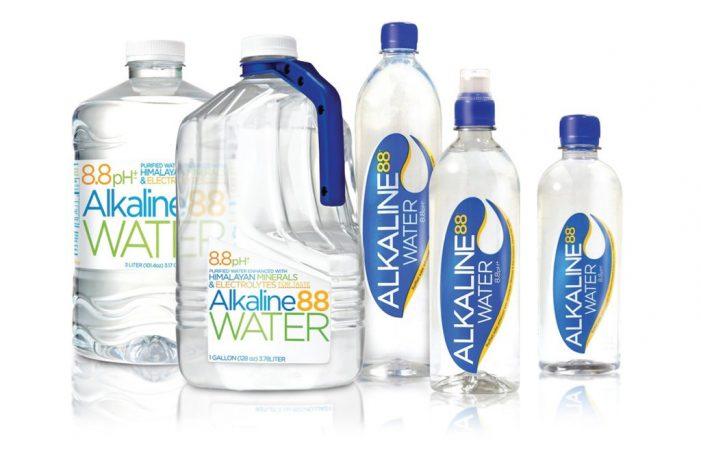 """Kangen Water"" Belum Memiliki Izin Kementerian Kesehatan"