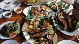 7 Wisata Kuliner Ndhelik di Yogyakarta