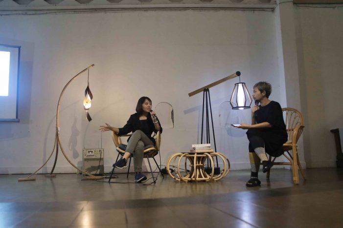 Menilik Keindahan Seni Interior dalam Kehidupan Sehari-hari