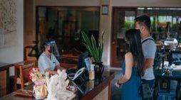 Di Tengah Pandemi, Hotel di Bali Upayakan Berbagai Cara untuk Bertahan