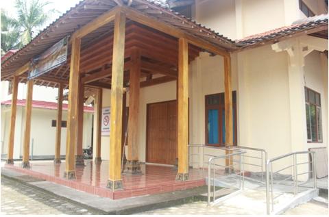 Forum Difabel Sidorejo: Inklusi di Tingkat Desa