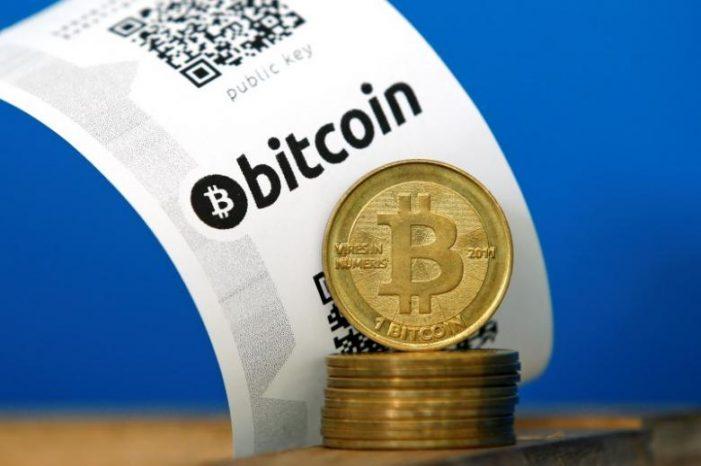 Bitcoin, Mata Uang Virtual yang Banyak Diperdebatkan
