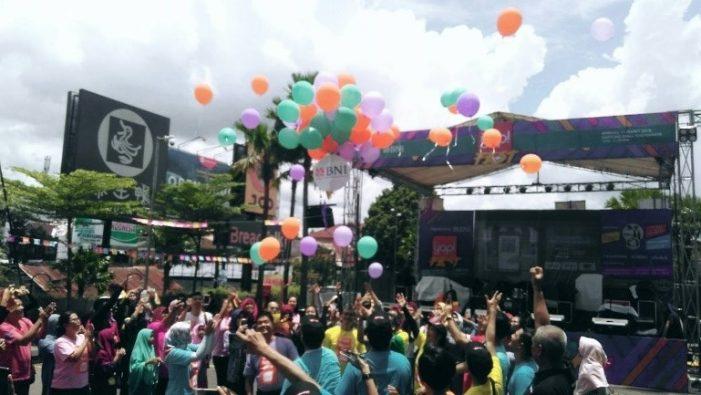 BNI Luncurkan Yap!: Apa Kata Warga Yogyakarta?